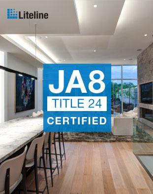JA8 Title 24