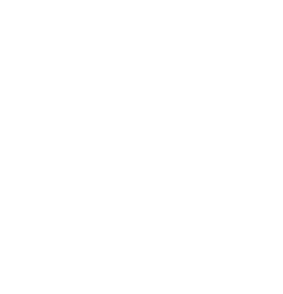 Flawless 0-10V Dimming