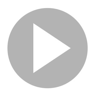 OnCloud Video Play