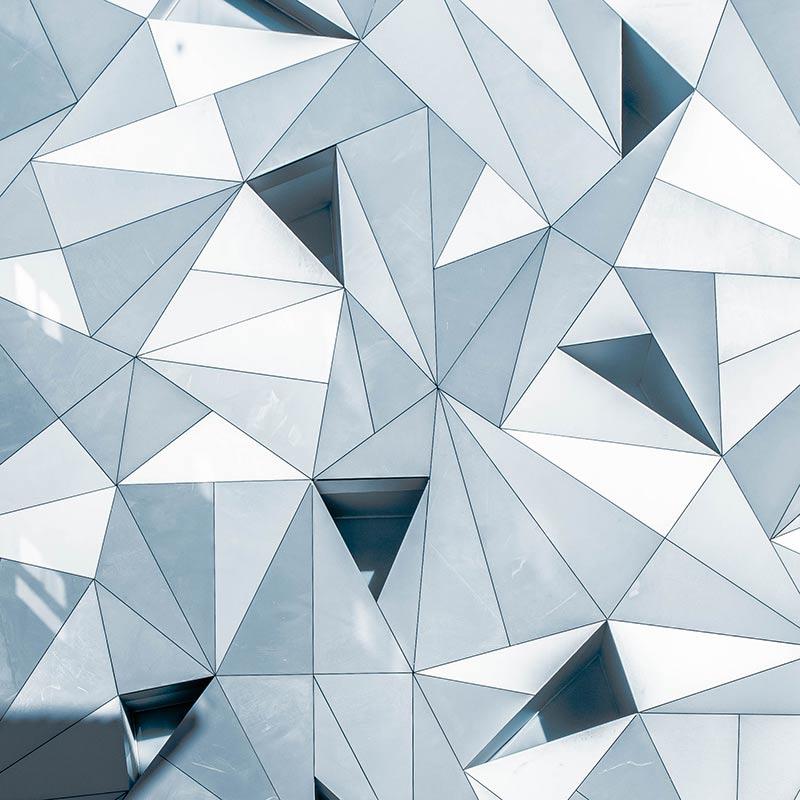 Sigma Crystal image