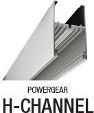 H-Channel
