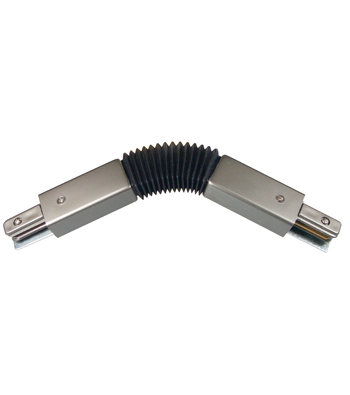 Track Flexible Connector