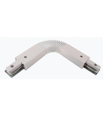 Track Flexible Connector