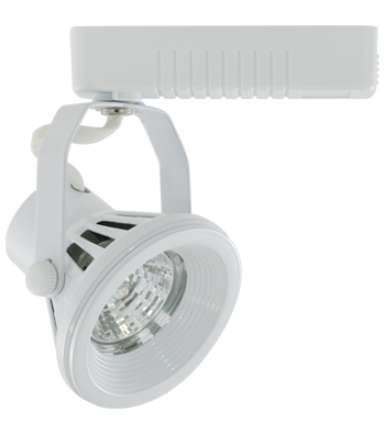 GEMINI Low Voltage Track Fixture