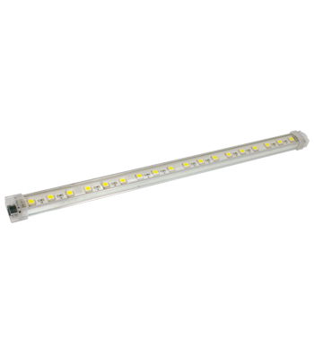Indoor LED Strip Lights, 24V title=