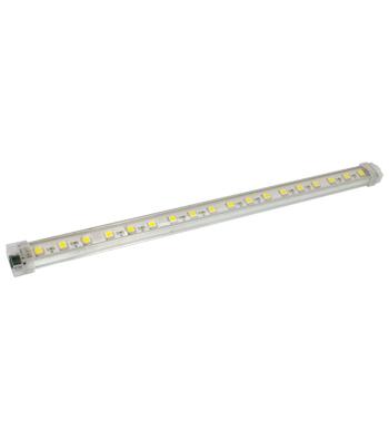 Indoor LED Strip Lights, 24V