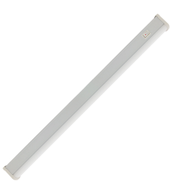 LED Fluorobar