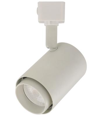 10W Flight™ LED Track Head