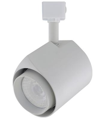 Teardrop™ LED Track Head