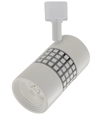 15W LED Track Head