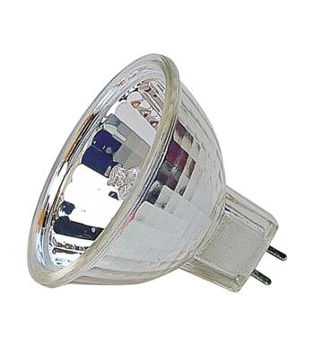 Low/Line Voltage Lamp title=
