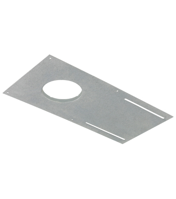 New Construction Mounting Plates