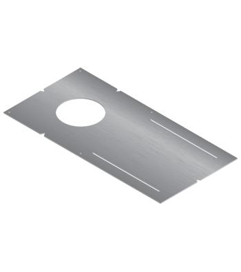 Sigma 2 Premounting Plates