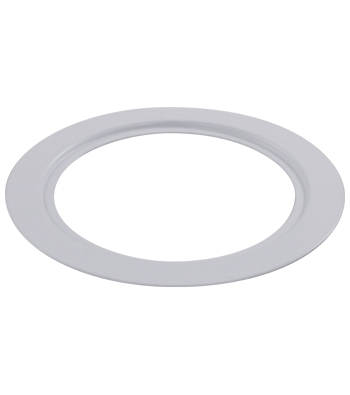 Reducer Rings for SLM Fixtures