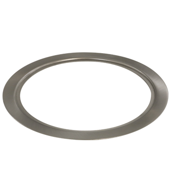 Trim Rings for SLM Fixtures