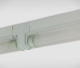 T5 Fluorobar
