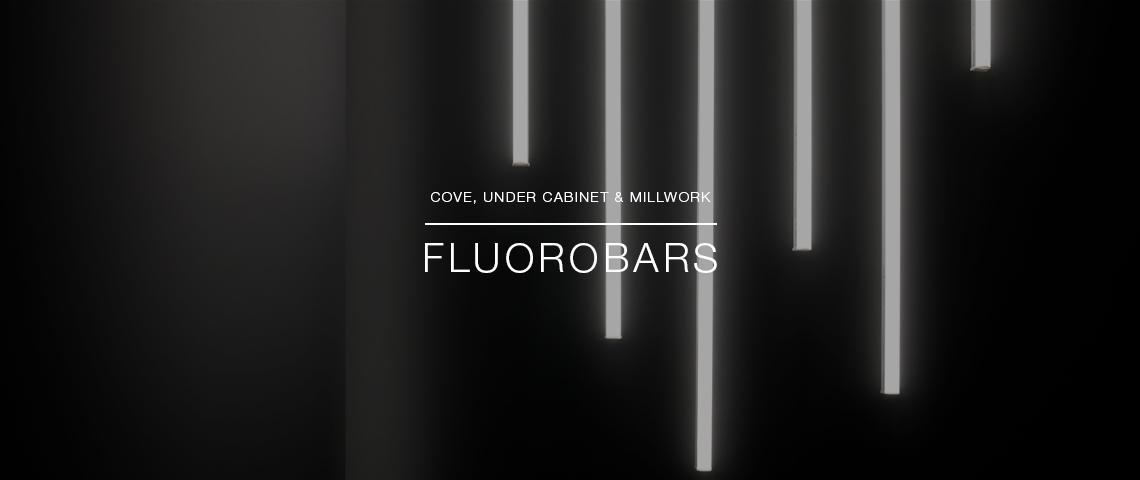 FluoroBars