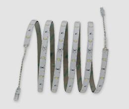 Flexible LED Tape Light Kits