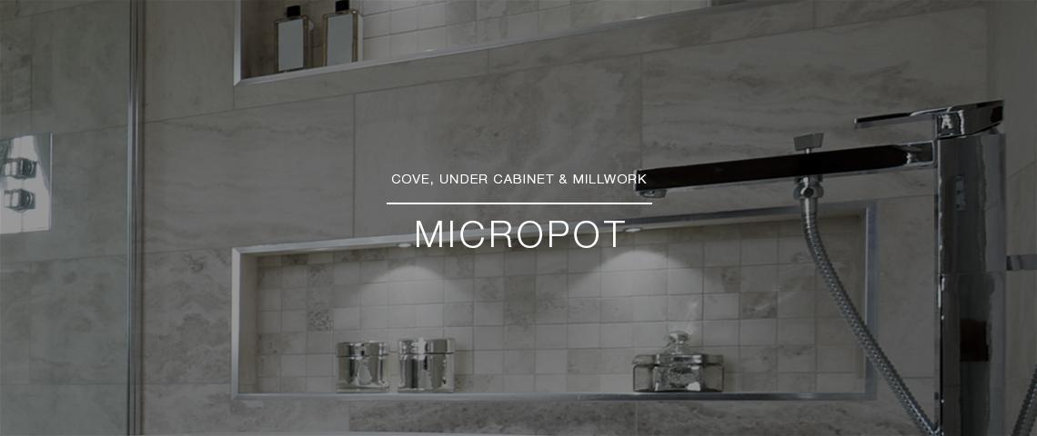 MicroPot