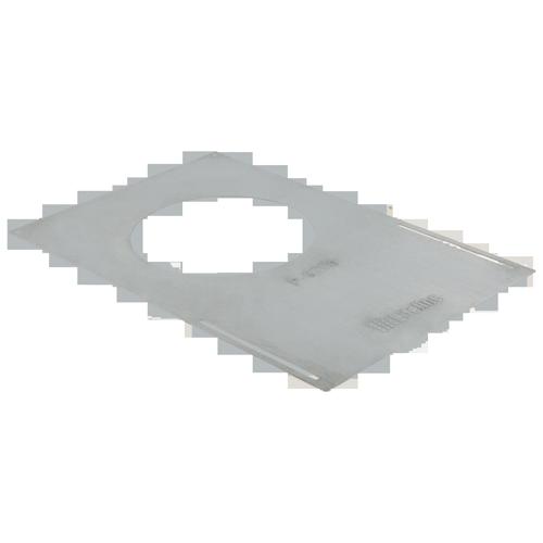 Sigma 4 & 5 Pre-Mounting Plates