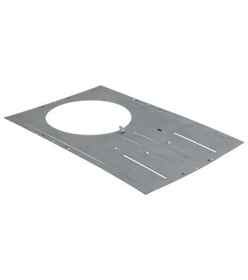 Low Profile Plates
