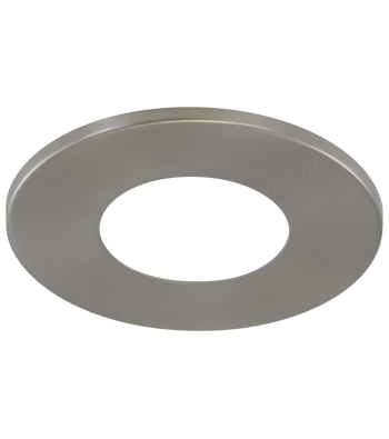 Pro Puck Trim Ring