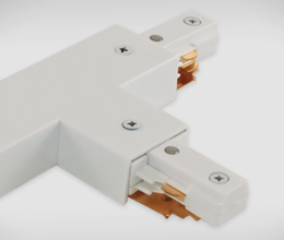 Connectors & Power Feeds