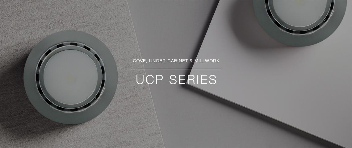 UCP Series