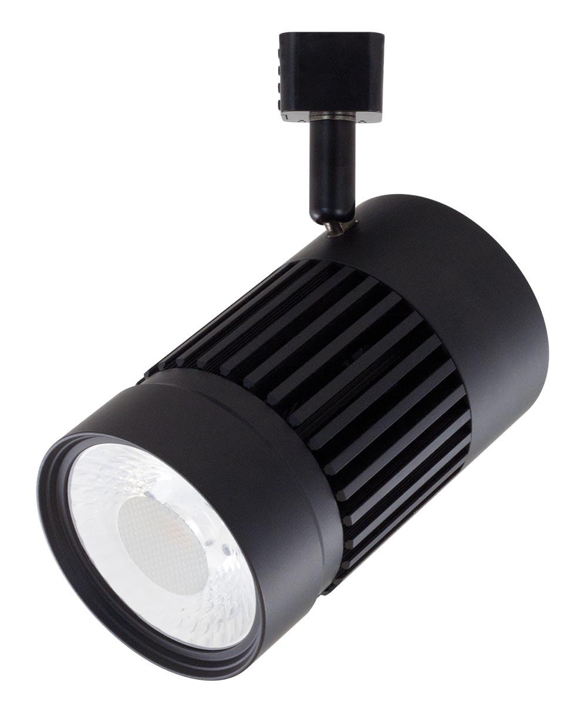 45W LED Track Head