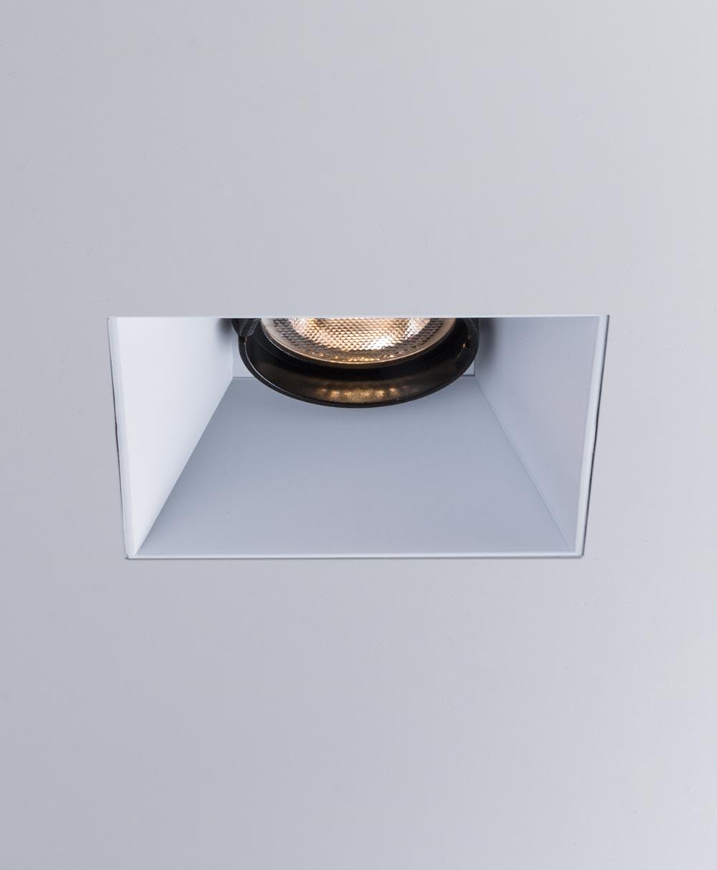HELIOS Adjustable LED Fixture