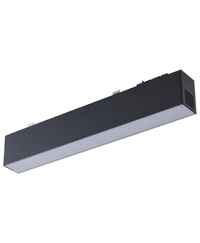 KLICK Solid Lightbar