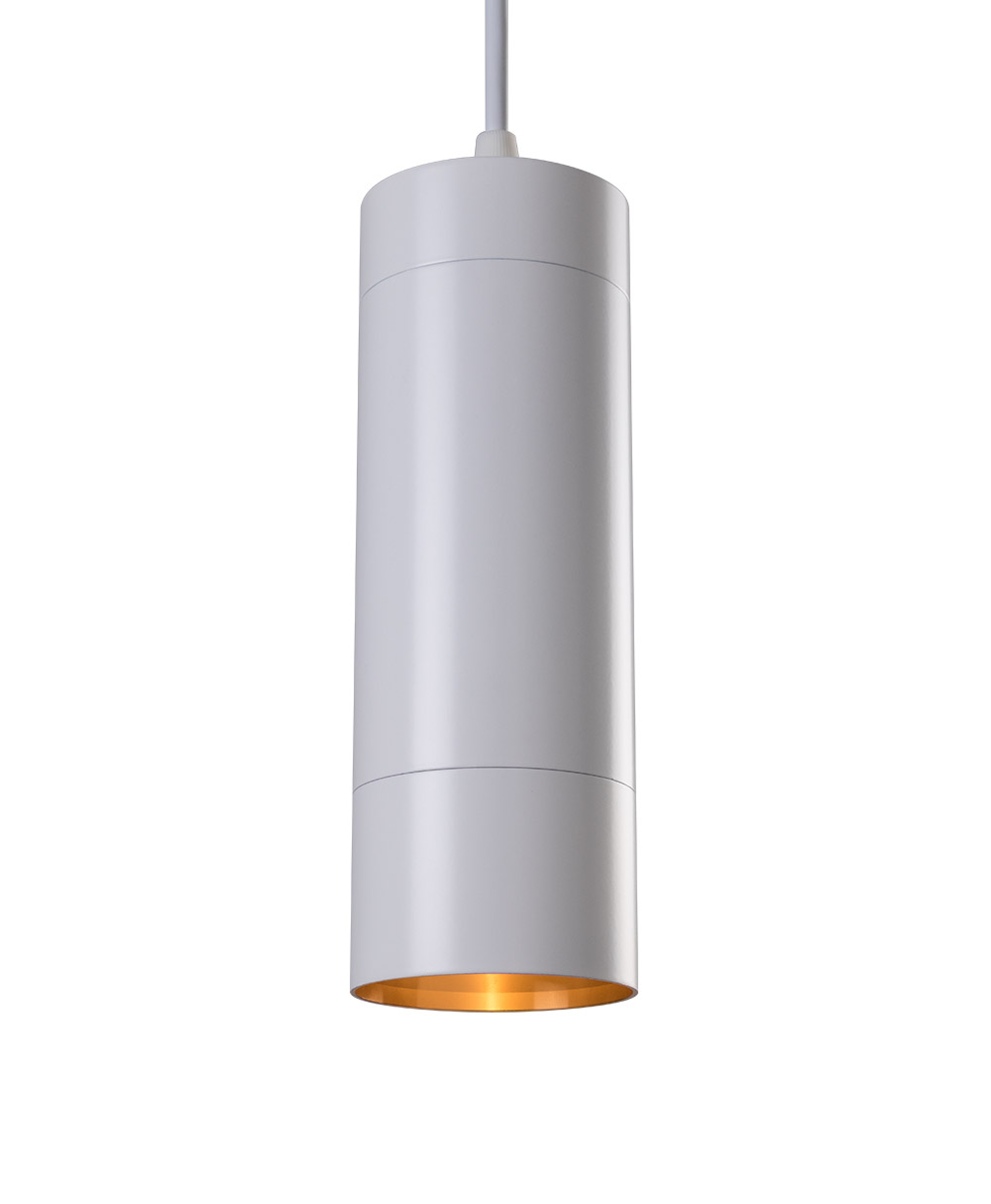 DINE Surface Pendant Series