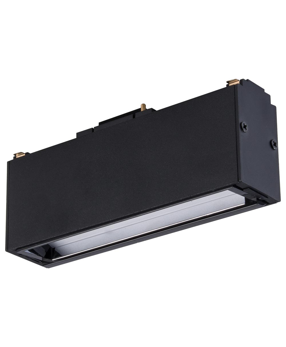 KLICK Lightbar Wall Wash