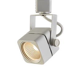APOLLO LED Track Fixture