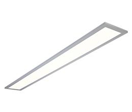FORUM LED Panel Light