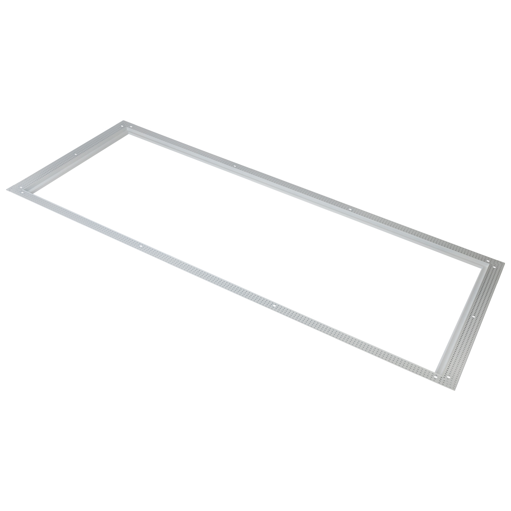 Trimless Adapter for FORUM LED Panels