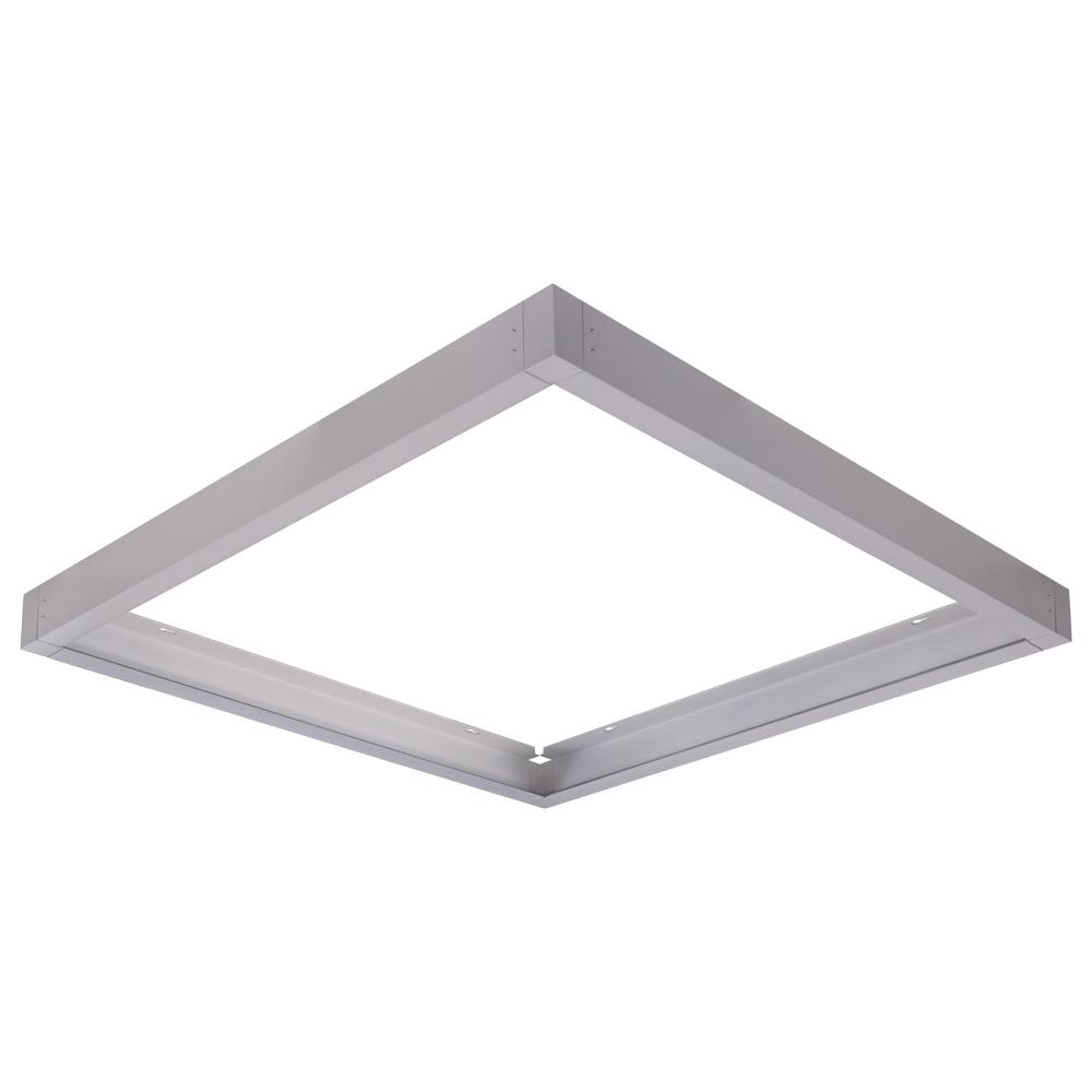 Surface Mount Kit for FORUM LED Panel Lights