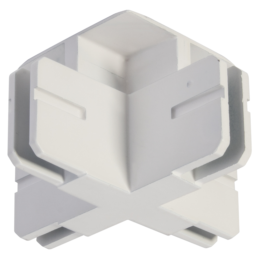 Connector for FORUM Surface Mounting Kit