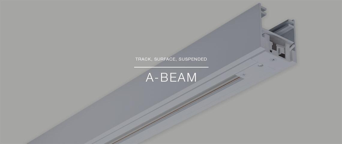 A-Beam