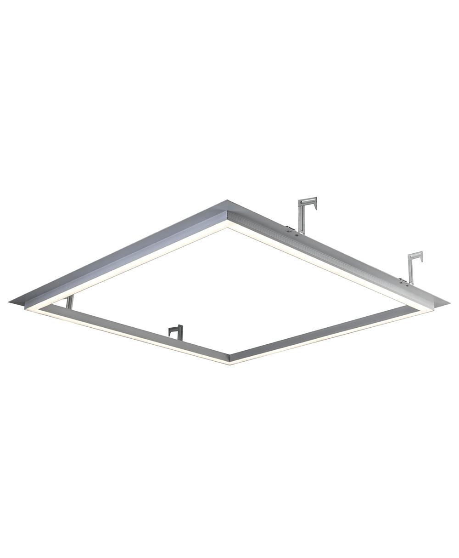 FORUM LED Edge Light