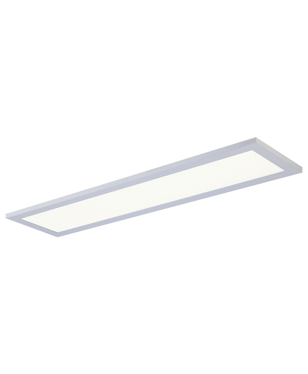 FORUM LED Panel Light