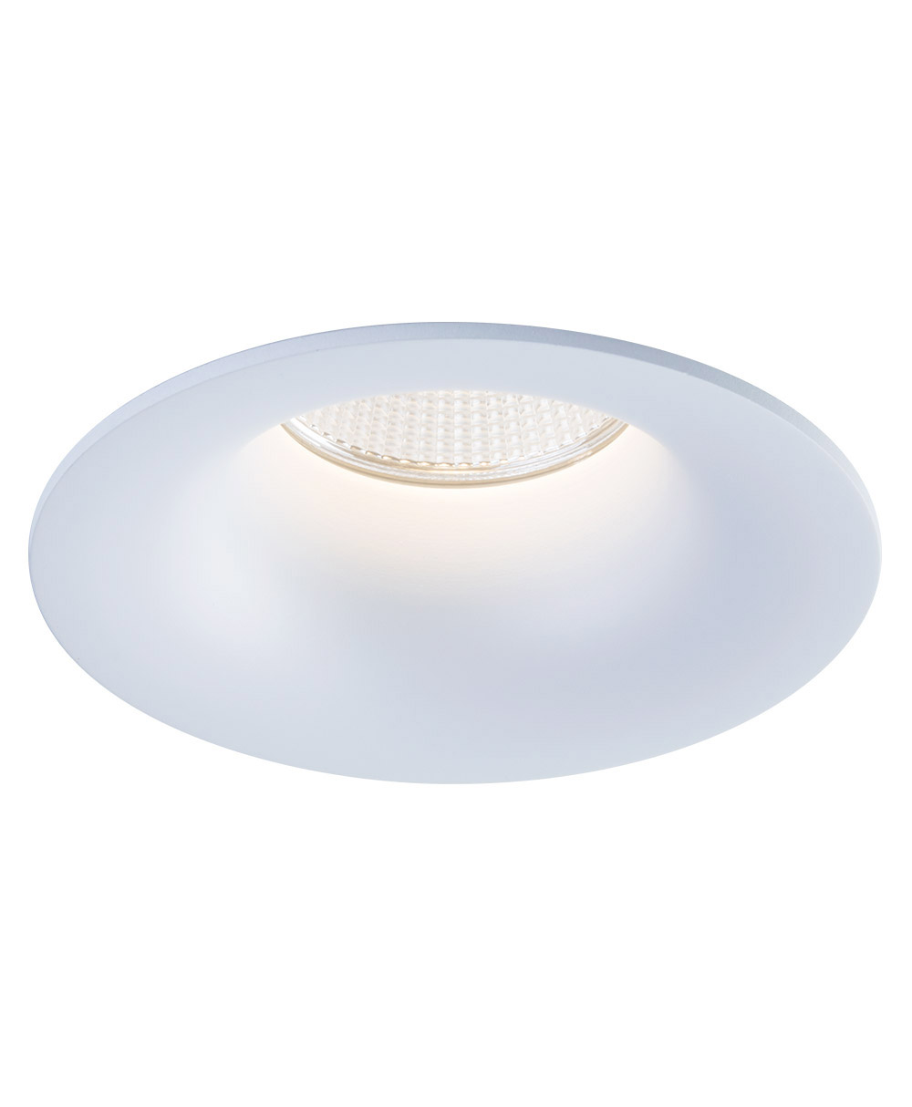 SIGMA 2 Round Reflector LED Fixture