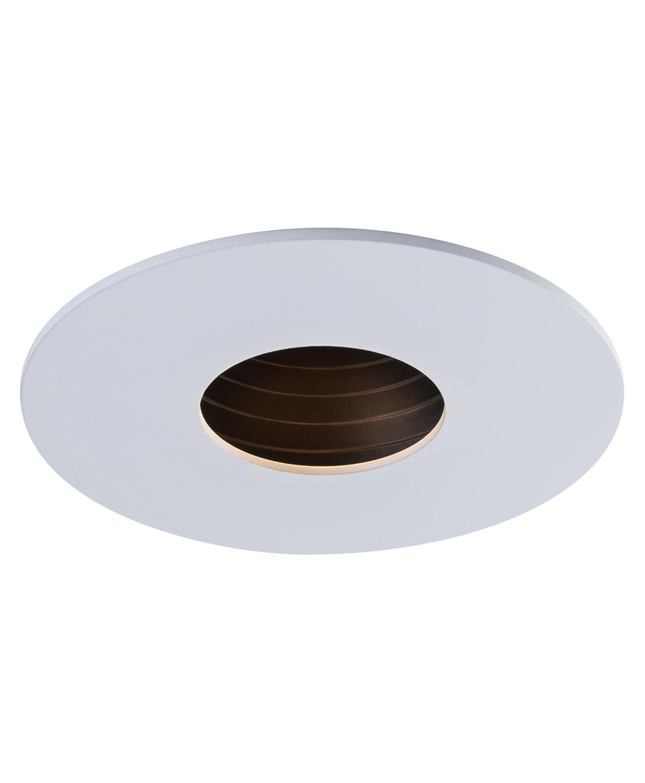 SIGMA 2 Round Pinhole LED Fixture