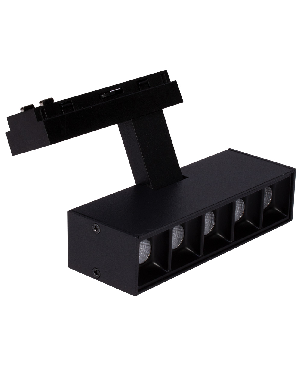 KLICK Linear Adjustable Multisource