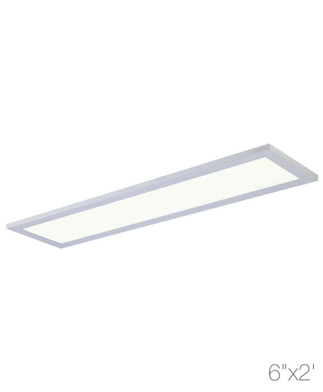 FORUM Linear Light