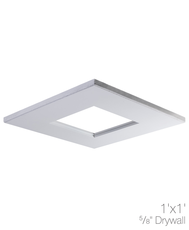 PrecisionPro Drywall Panel